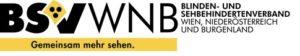 Blinden- und Sehbehindertenverband Wien, Niederösterreich und Burgenland